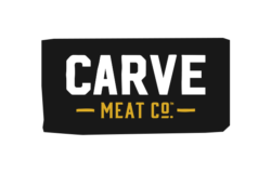 Carve Meat Co